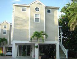 Overseas Hwy Unit 1, Summerland Key