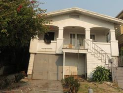 Oakland #28901694 Foreclosed Homes