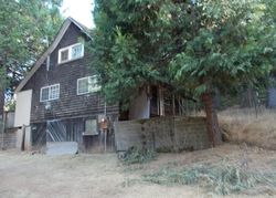 Wilseyville #28901714 Foreclosed Homes