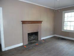 Crossett #28901737 Foreclosed Homes