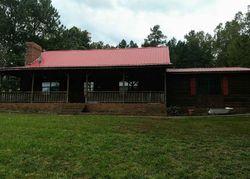 County Road 585, Cedar Bluff