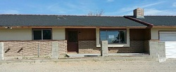 4th St, Trona, CA Foreclosure Home