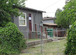 Field St, Sparks, NV Foreclosure Home