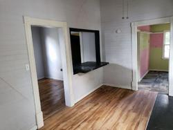 8th Ave, Phenix City, AL Foreclosure Home