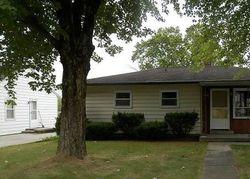 Jasper #28910105 Foreclosed Homes