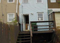 S Woodyear St, Baltimore
