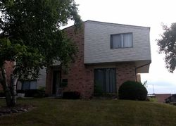 N 72nd St, Milwaukee, WI Foreclosure Home