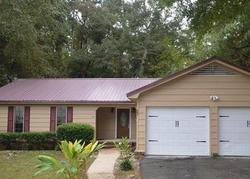 Glenwood Cir, Daphne