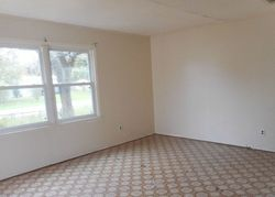 Small St, Lancaster, SC Foreclosure Home