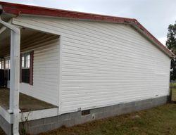 Blossum Ln, Blountsville, AL Foreclosure Home