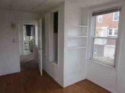 Elm St, Wilmington, DE Foreclosure Home