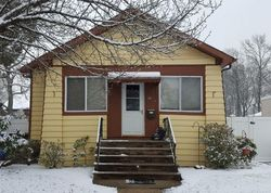 Livingston Ave, Avenel, NJ Foreclosure Home