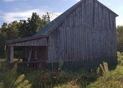 Township Line Rd, Vevay