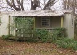 Patton Pl, Oak Grove