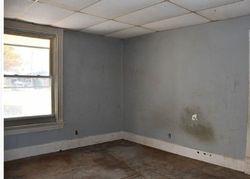 Alexander Pl, Fairmont, WV Foreclosure Home