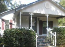 Harris Dr, Cataula, GA Foreclosure Home