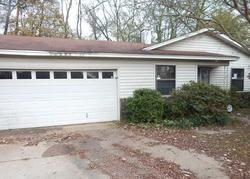 Walsingham Cv, Memphis, TN Foreclosure Home