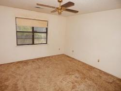Walsingham Cv, Memphis, TN Foreclosure Home