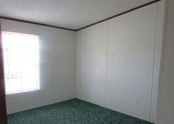 Morning Dove Way, Vincent, AL Foreclosure Home