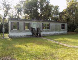 Lantana Ave, New Port Richey, FL Foreclosure Home