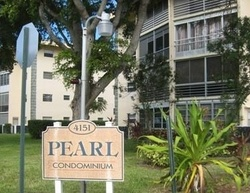 Nw 41st St Apt 204, Fort Lauderdale