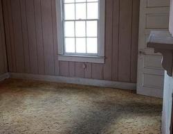 Clanton #28910541 Foreclosed Homes