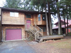 Juneau #28910554 Foreclosed Homes