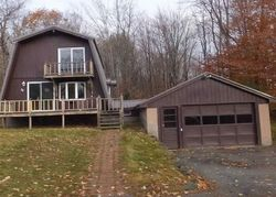Pinette St, Groveton, NH Foreclosure Home
