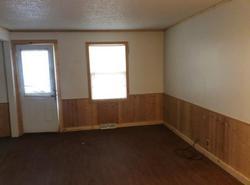 4th Ave E, Hibbing, MN Foreclosure Home
