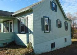Westwood Dr, Beckley, WV Foreclosure Home