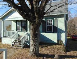 Westwood Dr, Beckley, WV Foreclosure Home