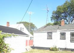 W Pulaski Ave, Flint