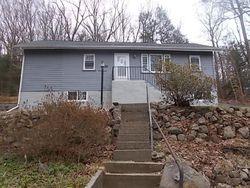 Cedarhurst Trl, Sandy Hook, CT Foreclosure Home