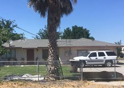 W Adams Ave, Tranquillity, CA Foreclosure Home