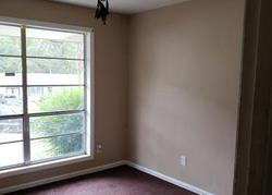 Rodney St, Phenix City, AL Foreclosure Home