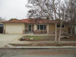 N Millbrook Ave, Fresno