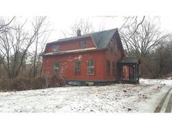 Sullivan St, Charlestown, NH Foreclosure Home
