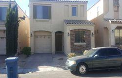 Villa Lorena Ave, Las Vegas, NV Foreclosure Home