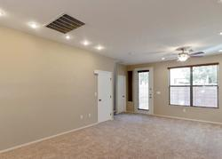 Villa Lorena Ave, Las Vegas, NV Foreclosure Home
