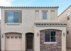 Villa Lorena Ave - Las Vegas, NV
