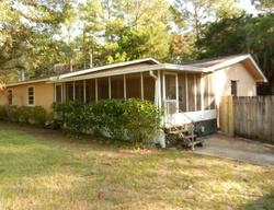 Silverhill #28911181 Foreclosed Homes