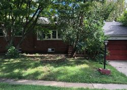 Providence Ave, Claymont, DE Foreclosure Home