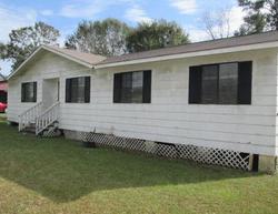 Portland St, Pensacola, FL Foreclosure Home