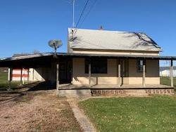 Tripp #28911317 Foreclosed Homes