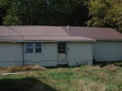 Parks Ln, Pelham, TN Foreclosure Home