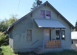 Court St, Pierce, ID Foreclosure Home