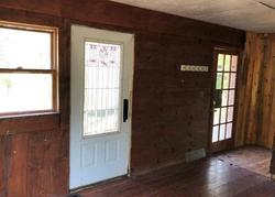N Buck Rdg, Reedy, WV Foreclosure Home