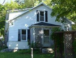 Ware St, Palmer, MA Foreclosure Home