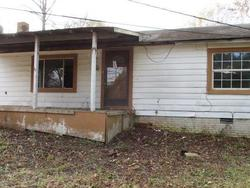 Malvern #28911706 Foreclosed Homes