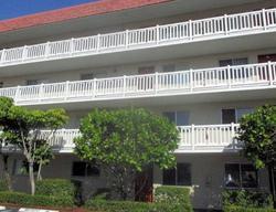 Inverrary Dr Apt 10, Fort Lauderdale